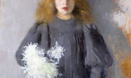 Olga Boznańska
