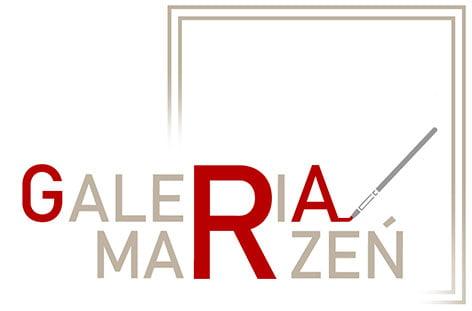 Galeria Marzeń